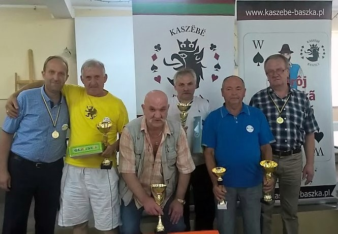mechowo nord cup 17