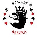 KASZËBË BASZKA Ogólnopolski Portal Baśkarzy